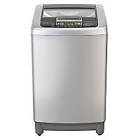 Lavadora Automática T1309DPX 13 kg