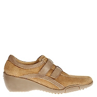 Zapato Mujer H558 Tab