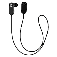 Tags Wireless Earbuds Negro