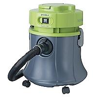 Aspiradora de Tambor Aqua Dry 1400