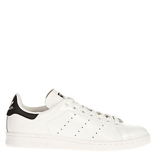 adidas stan smith mujer chile
