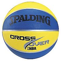 Bal�n de Basketball Cross Over S7