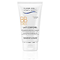 Biotherm BB Cream Lait Corporel