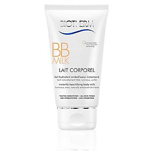 Biotherm BB Cream Lait Corporel