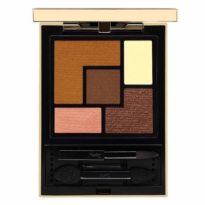 Couture Palette 12