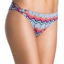 Bottom Bikini Colores