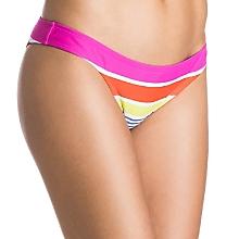 Bottom Bikini Rayas