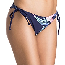 Bottom Bikini Plumas