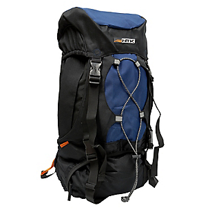 Mochila Everest 35