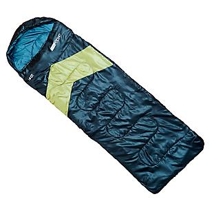 Saco de Dormir Viper