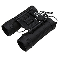 Binocular Hunter 8 x 21