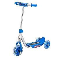 Scooter Lil Kick Azul