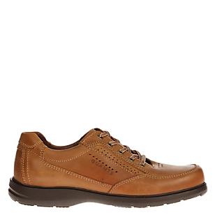 Zapato Hombre 5502-Cm