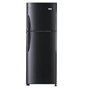Refrigerador No Frost 8300 Negro 267 lt