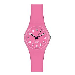 Reloj Mujer Gp128