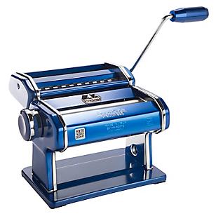 Máquina para Pastas Atlas
