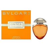 Omnia Indian Garnet EDT 25 ml