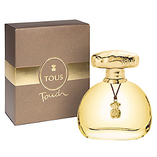 Touch 30 ml