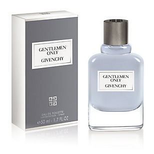 Gentlemen Only Casual Chic 50 ml