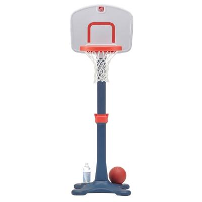 Pedestal de Basketball Estándar