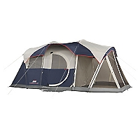 Carpa Weathermaster Elite 6 Personas