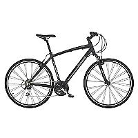 Bicicleta Aro 26 Camaleonte Man Negro