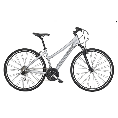 Bicicleta Aro 26 Camaleonte Lady