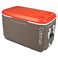 Cooler 70QT X-treme