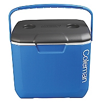 Cooler Outdoor 30QT