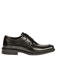 Zapato Hombre Berlin-0-02-