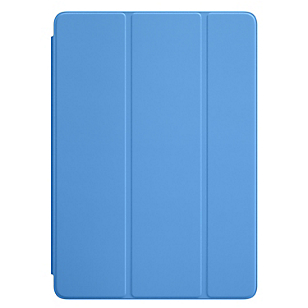 Smart Cover para iPad Air Azul