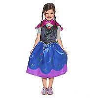 Vestido Rosado 81448
