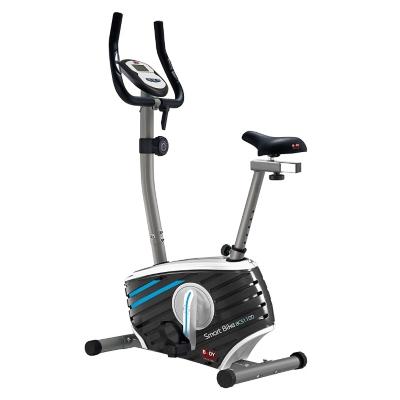 Bicicleta Estática Magnética BC-3110