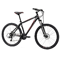 Bicicleta Aro 27.5 Switch Back Comp