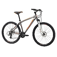 Bicicleta Aro 27.5 Switch Back Exp