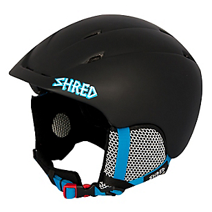 Casco Toupee The Schwarz Negro