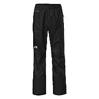 Pantalón M Venture 1/2 Zip Pant