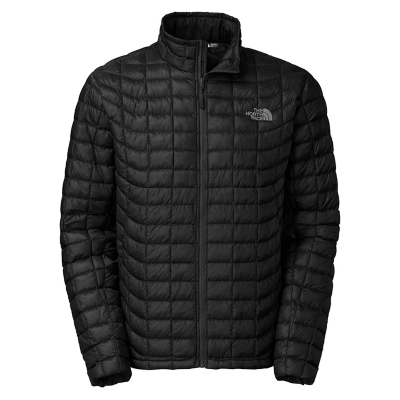 Parka M Thermoball Full Zip