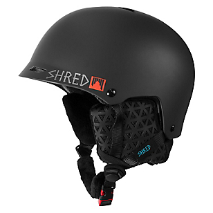 Casco Mitad del Cerebro Slopeside