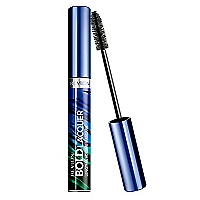 Bold Lacquer by Grow Luscious Length & Volume Mascara