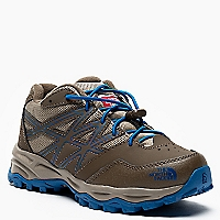 Zapatilla Outdoor Niño B HEDGEHOG HIKER