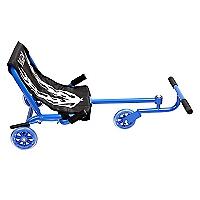 Eazy Roller Azul