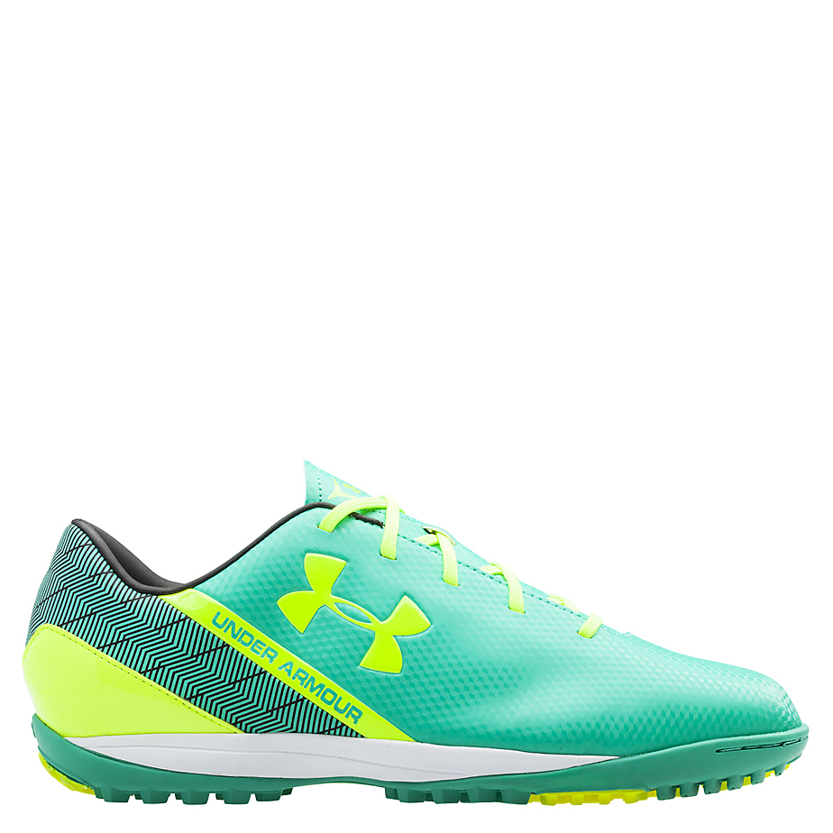 Zapatillas Under Armour Futbol