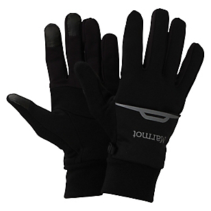 Guantes Hombre Connect Traill