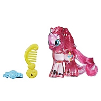 Figura Magic W Pinkie Pie