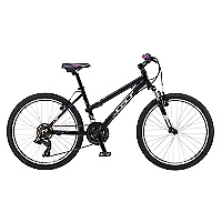 Bicicleta Aro 24 Laguna Púpura