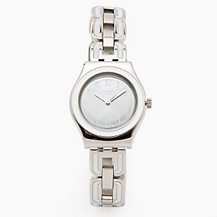 Reloj Mujer Acero YSS254G