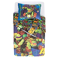 Plum�n Turtle Attack 1.5 Plazas