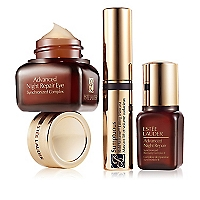 Set Tratamiento Ojos Advanced Night Repair
