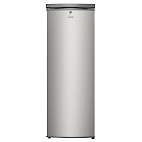 Freezer Vertical MFV-1810G241F 170 lt
